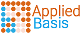 appliedbasis logo